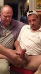 Daddy Bo & me