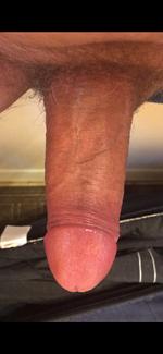 Very big