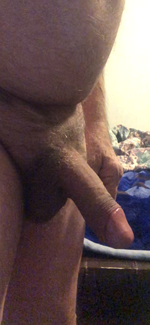 Who wants to suck it