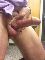 Some pics in office hope you like