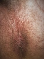 My virgin hole ,anyone out there want to deflower me ? I am willing to lear...